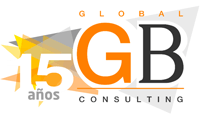 Global GB Consulting